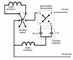 the wiring diagram page 14 wiring diagram schematic schematic 3 speed fan