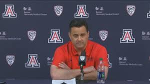 Sean Miller speaks about FBI wiretap ...