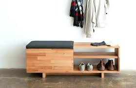 Mudroom Bench With Coat Rack Entryway Bench With Shoe Storage And Coat Rack Mudroom Bench Shoe 77