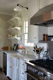 Over Sink Wall Lighting Kitchen Wall Sconce Lighting Opendoor