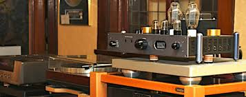 home sound system design. audio doctor offers the best in high end review, and state of art custom design. home sound system design l