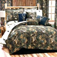 realtree camo bedding camouflage bedding sets camouflage bedding set twin browning deer comforter u blue bedding realtree camo bedding