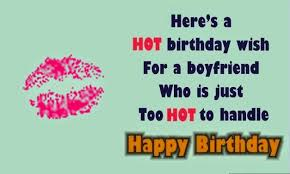 Birthday Quotes For Myself Extraordinary Funny Birthday Wishes For Twin Sister Happy Birthday Wishes