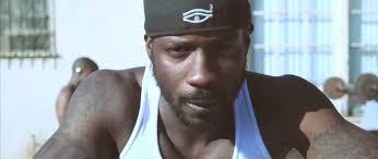 Black Hippy Kendrick Lamar Jay Rock Ab Soul Schoolboy Q.