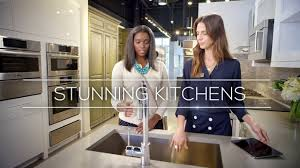ferguson kitchen and bath orlando fl. stunning kitchens. florida trueblue ferguson kitchen and bath orlando fl h