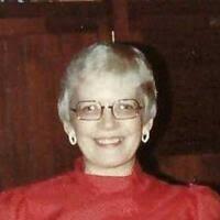 Obituary   Belinda Abernathy of Covington, Indiana   Shelby ...