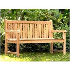 full size of table wooden garden bench seat outdoor teak wooden garden bench seat in 3