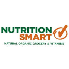 nutrition smart on twitter we can t help it it s true happy valentine s day valentinesday2018 valentinesday