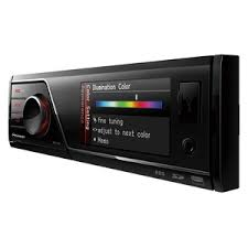 cd dvd kenwood wiring diagram tractor repair wiring diagram kenwood car audio apps also car radio tv screen furthermore amazon de cd tuner autoradios