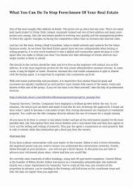 Resume For Property Manager Cover Letter Examples For