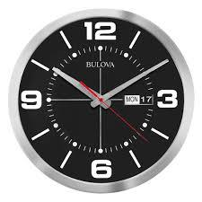 Futuristic Clock Enchanting Futuristic Wall Clock 73 Futuristic Wall Clock Metro