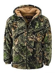 camo jacket new2 jpg