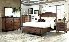 best way to arrange a bedroom arrange oom furniture small room how to a arrangement ideas best of arranging on organise arrange small bedroom big furniture
