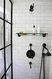 black bathroom fixtures. Beautiful Bronze Bathroom Fittings ¦ Janelle McCulloch\u0027s Library Of Design: Design Wise: Schappacher White Black Fixtures M