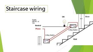 staircase wiring circuit diagram staircase image staircase wiring ground wiring on staircase wiring circuit diagram