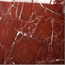 china standard ceramic sizes italian marble tiles red tile china building material tile floor tile
