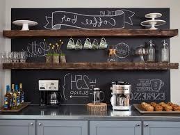 office coffee bar furniture. Full Size Of Kitchen Coffee Bar Ideas How To Set Up A At Home Office Furniture