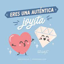 mrwonderfulshop #heart #love #quotes ...