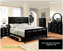 jordan furniture bedroom sets results for furniture bedroom sets set cropped jordans furniture aspen