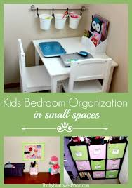 how to organize a childs bedroom. Fine Childs Frugal Tips For Organizing Kids Bedrooms For How To Organize A Childs Bedroom N