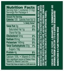 activia yogurt nutrition label besto intended for activia yogurt nutrition label18939