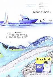 Ocean Charts California Navionics Nav Cf 644p Platinum Southern California Baja California And Hawaii On Cf Card
