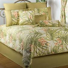 tropical quilts and coverlets. Exellent Tropical Tropical Quilts And Coverlets Sea Island Comforter Set Ivory To Tropical Quilts And Coverlets A