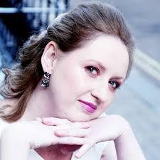 Melanie Watts: Extra and Model - Portsmouth, UK - StarNow