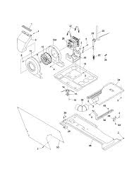 Frigidaire model glet1041as1 laundry centers bos genuine parts r0202042 00004 0152000html amana ap125hd wiring diagrams wiring