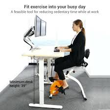 wondrous exercise at your desk for house design quantity add to cart bike canada