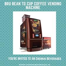 Best Coffee Vending Machine Amazing Latest Tea Coffee Vending Machine Design At Best Price