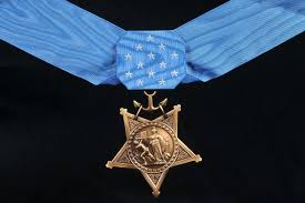 Military Pay Chart 2016 Navy What Do Medal Of Honor Recipients Get Military Com