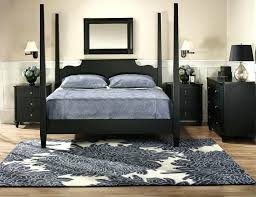 bedroom area rugs placement. Bedroom Rugs Modern Style Area For Rug Living Placement Ideas N