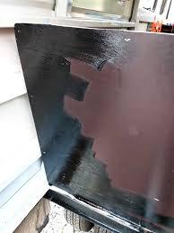 Mit dem richtigen material zum erfolg. 2 Schritt Wohnmobil Boden Isolieren