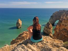 cool outdoor things to do in the algarve