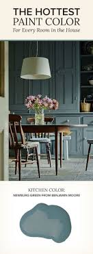 Best Interior Paint Colors Images On Pinterest - Gray dining room paint colors