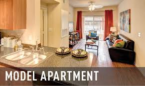 3 Bedroom Apartments For Rent With Utilities Included Design Custom Decorating