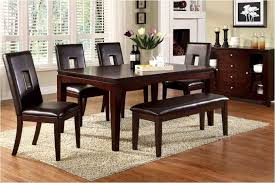 39 simple grey wood dining table hd best table design ideas