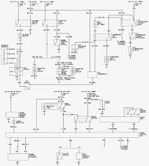 latest wiring diagram ac on 2006 honda civic the ac on my 2006 5 honda civic 2006 stereo wiring diagram unique wiring diagram ac on 2006 honda civic wiring diagram honda civic