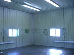 paint booth1