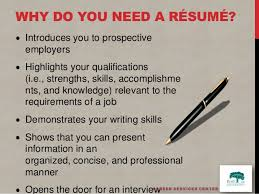 How Ro Make A Resume Delectable What Do You Need On A Resumes Bino48terrainsco