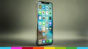 apple iphone 100000000000. apple iphone x im test: der zukunft gegenüberstehen iphone 100000000000