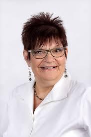 Cynthia Root avis de décès - Lebanon, PA
