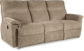 lay z boy sofa. Wonderful Lay To Lay Z Boy Sofa A