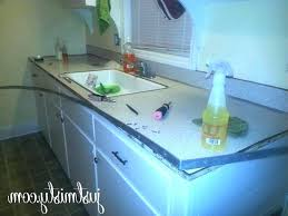 covering laminate furniture with contact paper kitchen island projects are