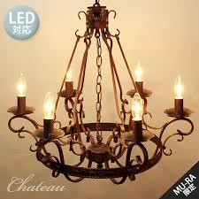 chandelier 6 light chandelier black antique ons 012 6 orrb orb antique black led iron chandelier european living overseas he