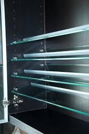 glass shelves ikea glass shelves for wall mounted cabinet ikea grundtal glass shelf uk