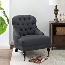 better homes and gardens accent chair da7707 ch