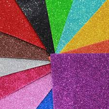 glitter paper. Contemporary Glitter Glitter Paper GSM 100 To Paper C