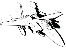 airplane coloring page jet coloring pages images fighter jet coloring page airplane jet coloring pages images fighter jet coloring airplane coloring pages